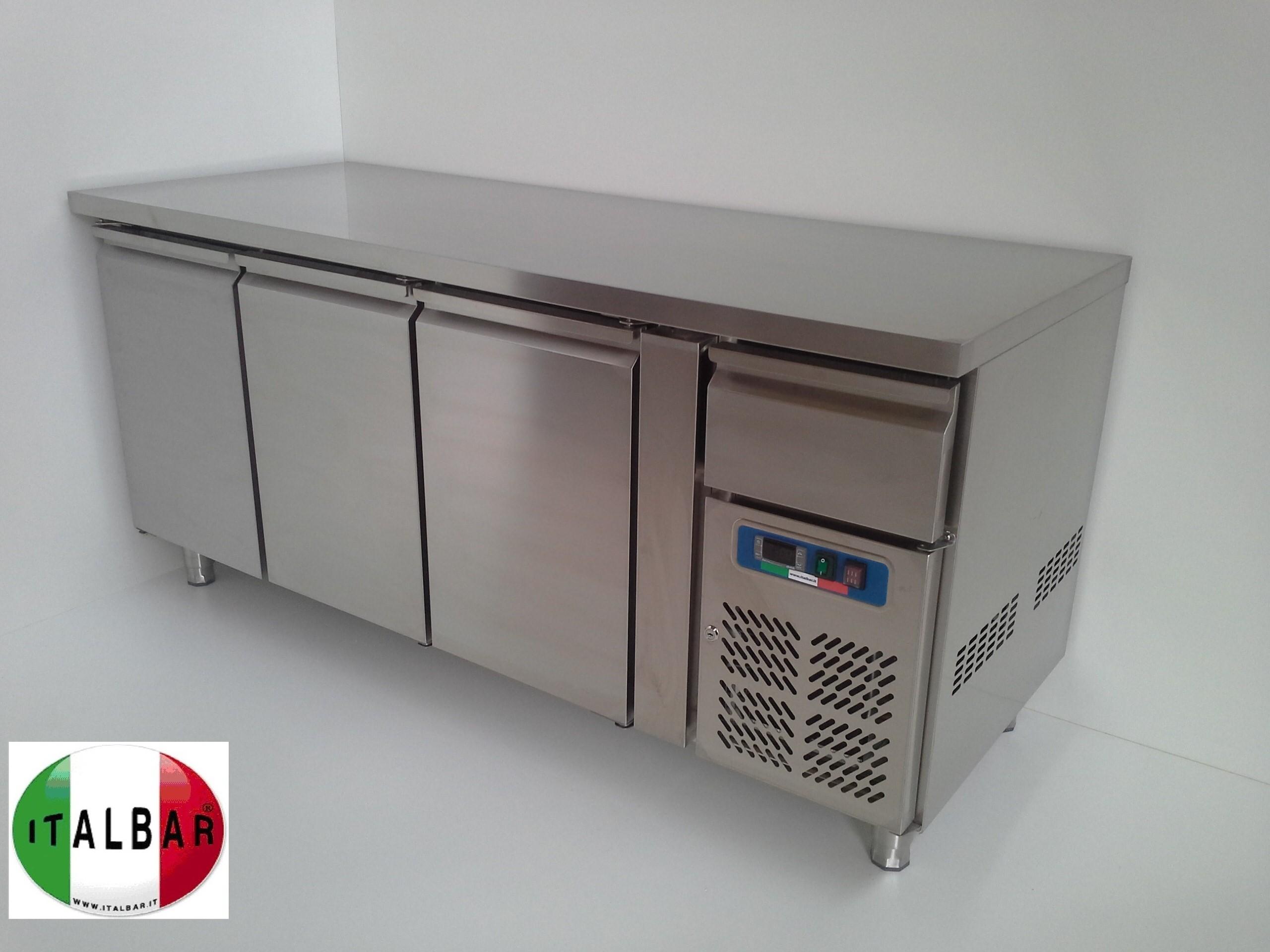 Motore banco frigo bar colonna porta lavatrice - Frigo da tavolo usato ...