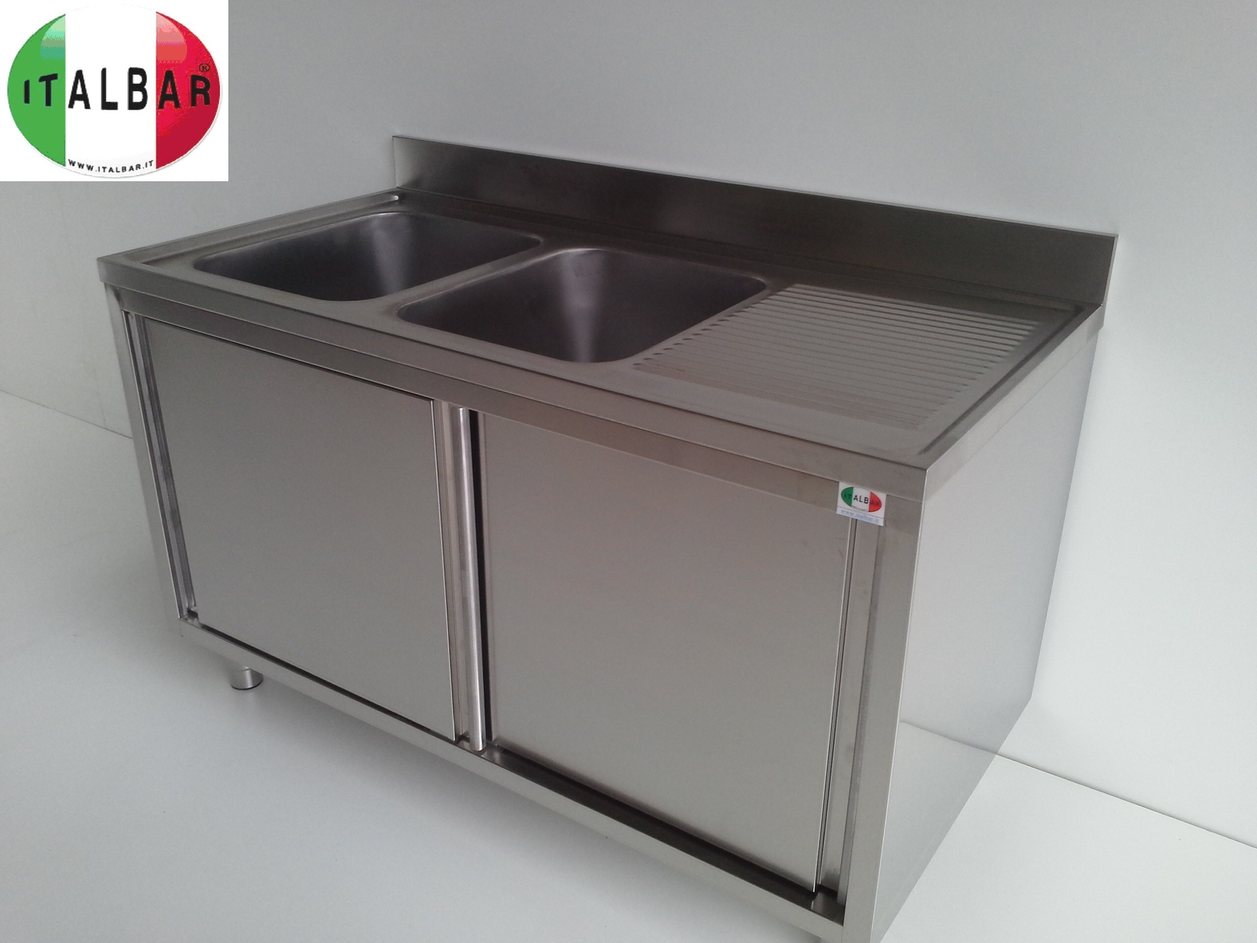Camerette 3 letti mercatone uno - Lavello cucina professionale ...