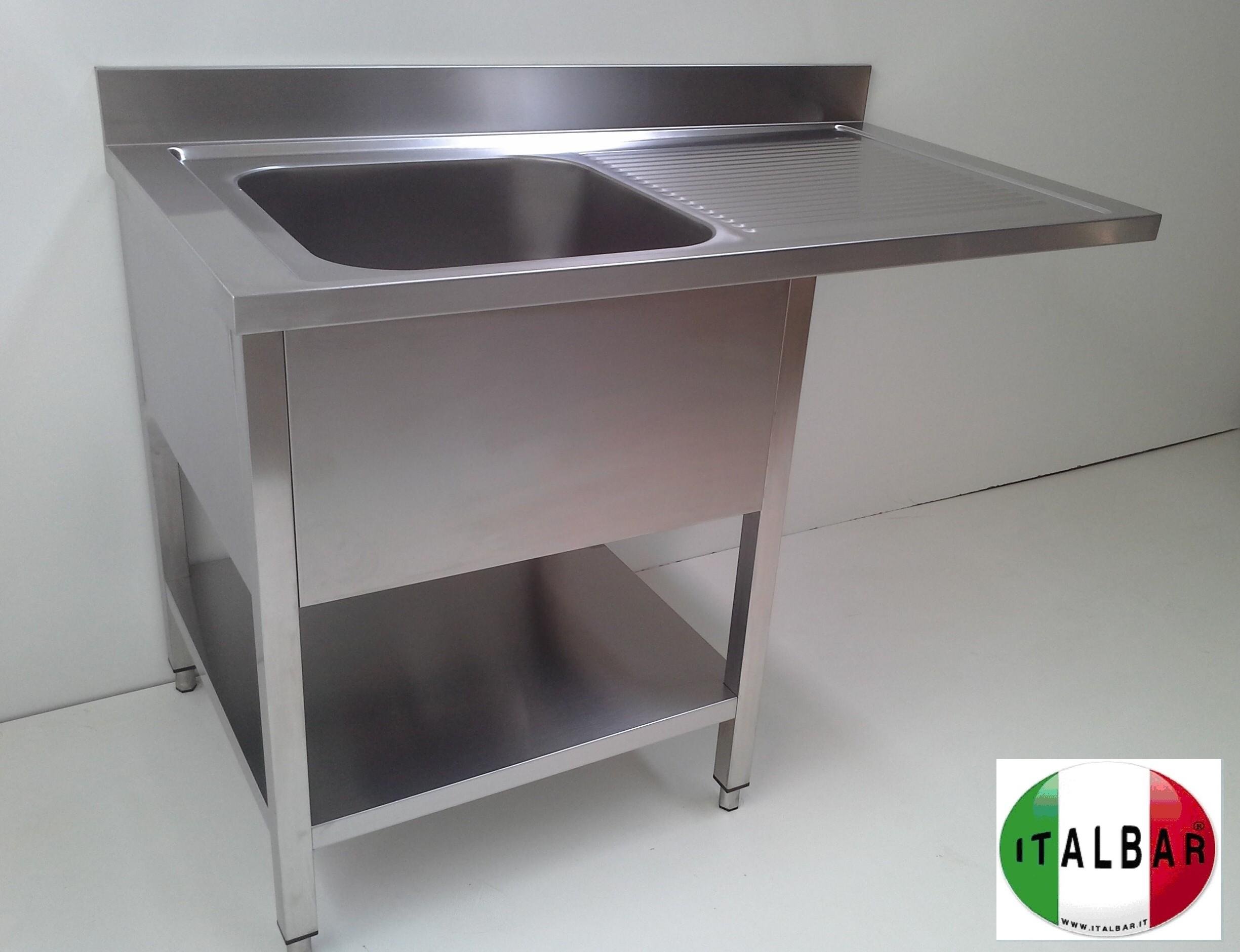 Lavagne cucina - Banconi da cucina ...